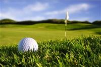 Examiner Golf Challenge
