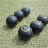 Crown Green Style Bowling Holiday