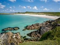 Orkney & Shetland Adventure